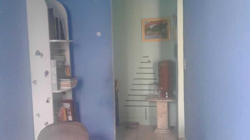 imagem-imovel-1584804575845637 - Casa 2 quartos à venda Vila Mogilar, Mogi das Cruzes - R$ 285.000 - BICA20005 - 4