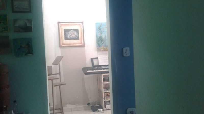 imagem-imovel-1584804575999637 - Casa 2 quartos à venda Vila Mogilar, Mogi das Cruzes - R$ 285.000 - BICA20005 - 7