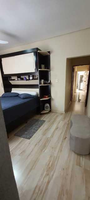 2f42fdb3-6f70-4422-92d7-040e0f - Casa 3 quartos à venda Centro, Mogi das Cruzes - R$ 550.000 - BICA30012 - 4