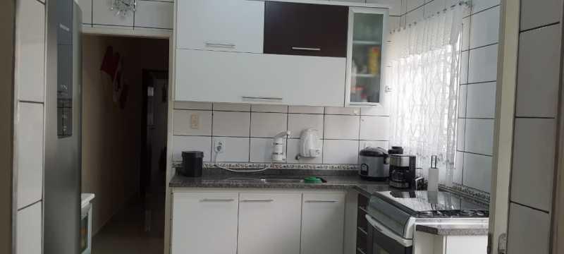 2ffd7fd0-c138-463b-b843-66d074 - Casa 3 quartos à venda Centro, Mogi das Cruzes - R$ 550.000 - BICA30012 - 5