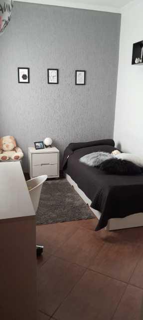 49d6fdb2-5148-49ad-8336-7c4de0 - Casa 3 quartos à venda Centro, Mogi das Cruzes - R$ 550.000 - BICA30012 - 10