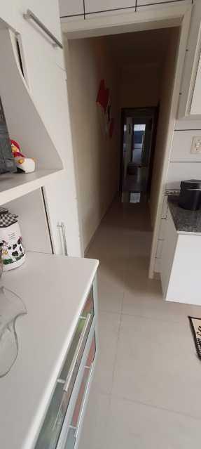 74d997e2-489d-460d-aef2-6d2f71 - Casa 3 quartos à venda Centro, Mogi das Cruzes - R$ 550.000 - BICA30012 - 13