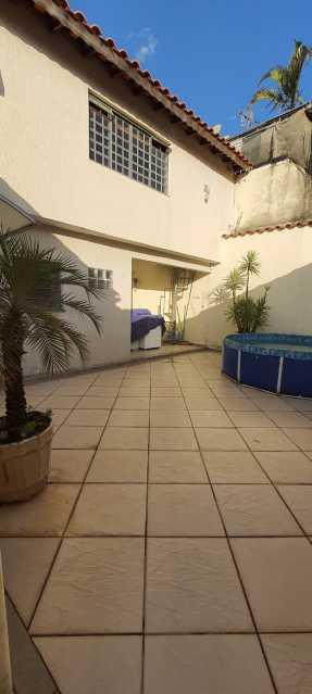 84e119b8-acc3-4616-bc7a-8c0cd7 - Casa 3 quartos à venda Centro, Mogi das Cruzes - R$ 550.000 - BICA30012 - 14