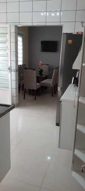 184ab18d-e160-4e2e-bf10-365a57 - Casa 3 quartos à venda Centro, Mogi das Cruzes - R$ 550.000 - BICA30012 - 16