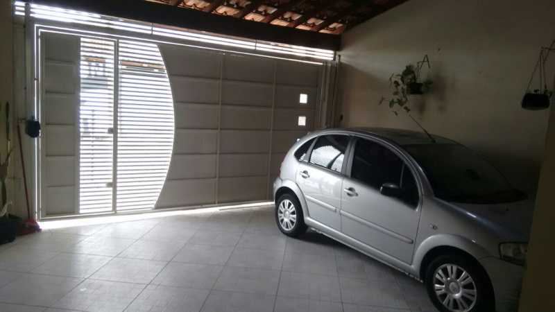 554b9e23-c77a-437b-b4fb-917ce3 - Casa 3 quartos à venda Centro, Mogi das Cruzes - R$ 550.000 - BICA30012 - 17