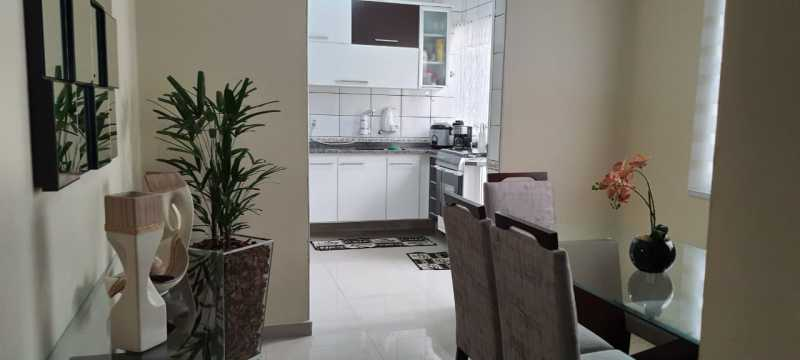 4751be38-0203-49cc-9987-61af5c - Casa 3 quartos à venda Centro, Mogi das Cruzes - R$ 550.000 - BICA30012 - 19
