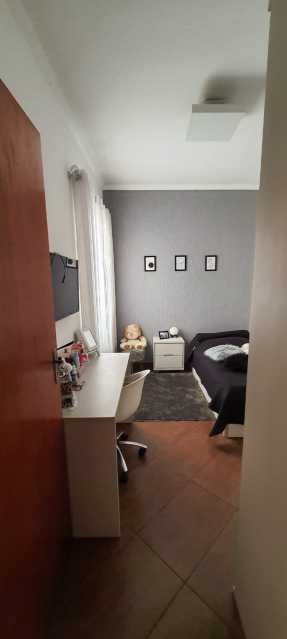 05468fea-82ba-4d19-959b-62e20e - Casa 3 quartos à venda Centro, Mogi das Cruzes - R$ 550.000 - BICA30012 - 20