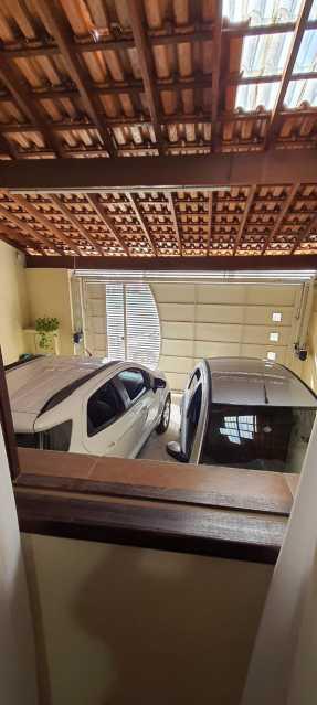 5847ac79-0e85-4858-9c8e-4a16a7 - Casa 3 quartos à venda Centro, Mogi das Cruzes - R$ 550.000 - BICA30012 - 21