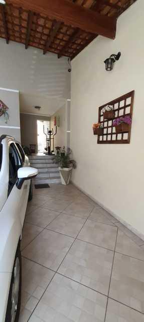 9819d1a9-33cc-4702-9a79-d37f75 - Casa 3 quartos à venda Centro, Mogi das Cruzes - R$ 550.000 - BICA30012 - 22