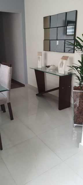 30904fc0-f73e-4e50-b441-f081a4 - Casa 3 quartos à venda Centro, Mogi das Cruzes - R$ 550.000 - BICA30012 - 24