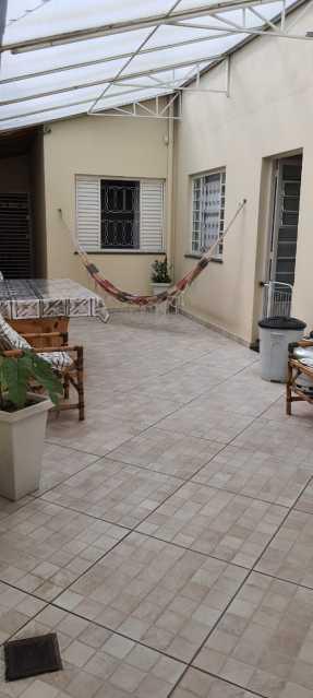 13244296-004d-48aa-9c27-79e671 - Casa 3 quartos à venda Centro, Mogi das Cruzes - R$ 550.000 - BICA30012 - 26