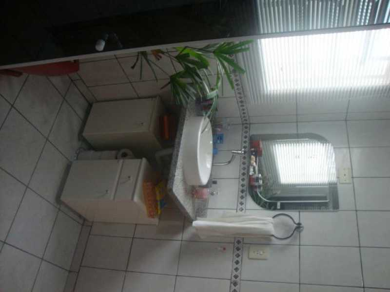 280007027327629 - Casa 3 quartos à venda Centro, Mogi das Cruzes - R$ 550.000 - BICA30012 - 28