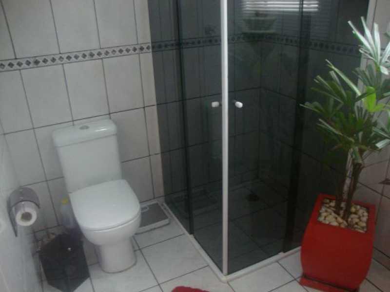 281007024484694 - Casa 3 quartos à venda Centro, Mogi das Cruzes - R$ 550.000 - BICA30012 - 29
