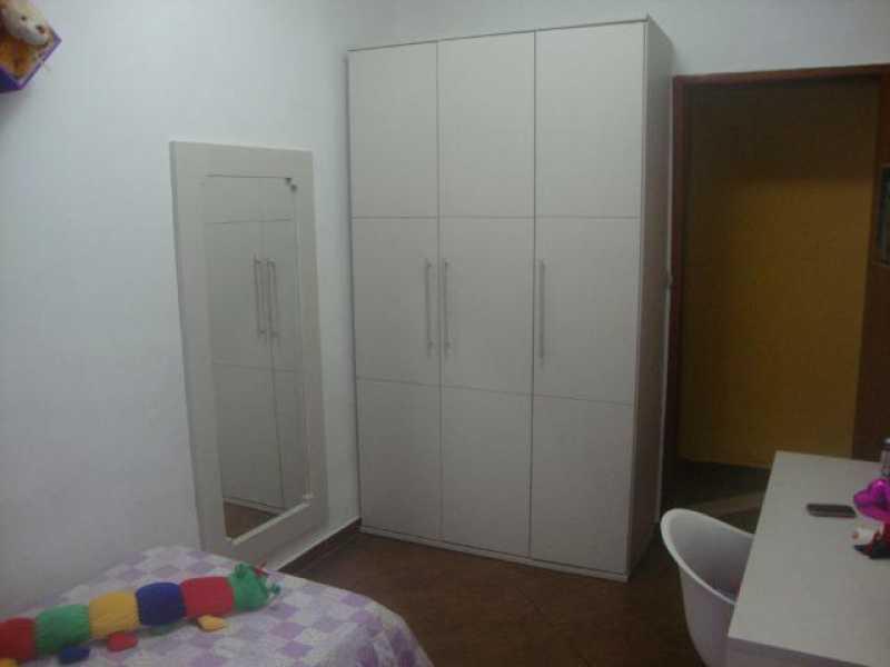 281007027638927 1 - Casa 3 quartos à venda Centro, Mogi das Cruzes - R$ 550.000 - BICA30012 - 30