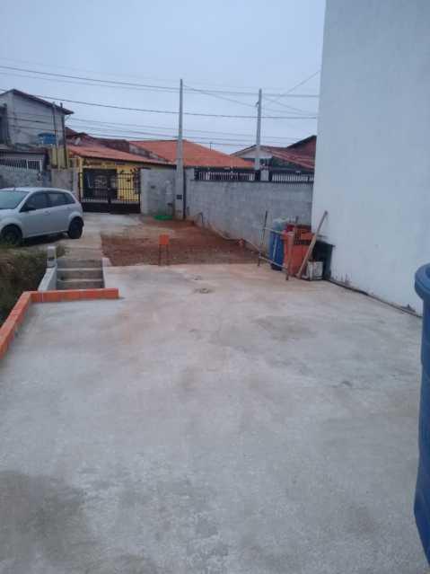 5adb4f30-4df5-4680-b960-8627b7 - Terreno Unifamiliar à venda Vila São Sebastião, Mogi das Cruzes - R$ 180.000 - BIUF00002 - 3