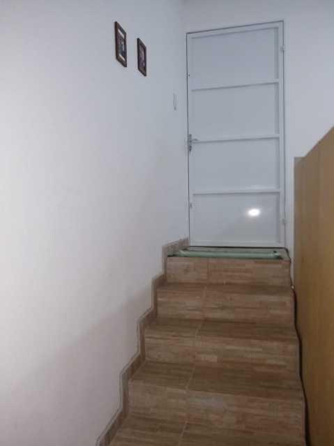 5b12c1e7-9e71-44b3-9787-b5c9db - Terreno Unifamiliar à venda Vila São Sebastião, Mogi das Cruzes - R$ 180.000 - BIUF00002 - 4