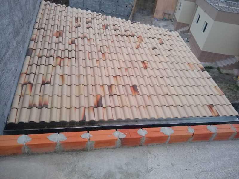 5cacdc74-b0f0-4f6a-bc64-03149b - Terreno Unifamiliar à venda Vila São Sebastião, Mogi das Cruzes - R$ 180.000 - BIUF00002 - 5