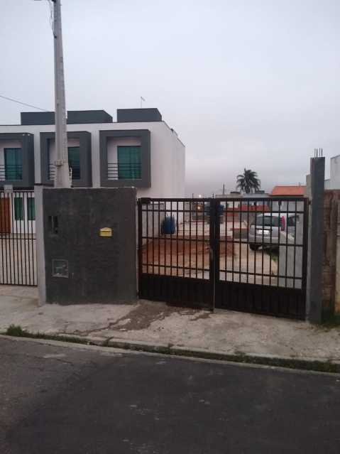 6f4ff8f5-f3a9-4669-8697-96fe94 - Terreno Unifamiliar à venda Vila São Sebastião, Mogi das Cruzes - R$ 180.000 - BIUF00002 - 6