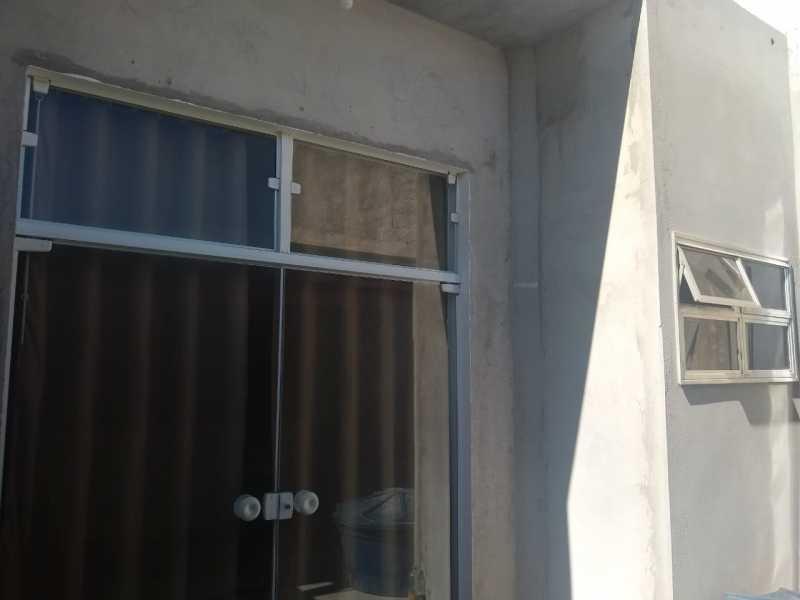 9a175cf7-e1e8-4267-82dc-26f617 - Terreno Unifamiliar à venda Vila São Sebastião, Mogi das Cruzes - R$ 180.000 - BIUF00002 - 7