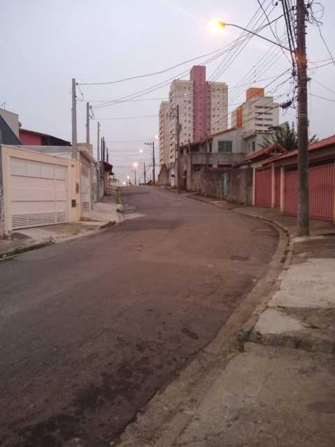 907cf543-4322-4f93-ab29-5dba84 - Terreno Unifamiliar à venda Vila São Sebastião, Mogi das Cruzes - R$ 180.000 - BIUF00002 - 8