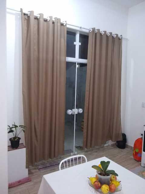 8585d75e-6685-46a7-b717-654616 - Terreno Unifamiliar à venda Vila São Sebastião, Mogi das Cruzes - R$ 180.000 - BIUF00002 - 9