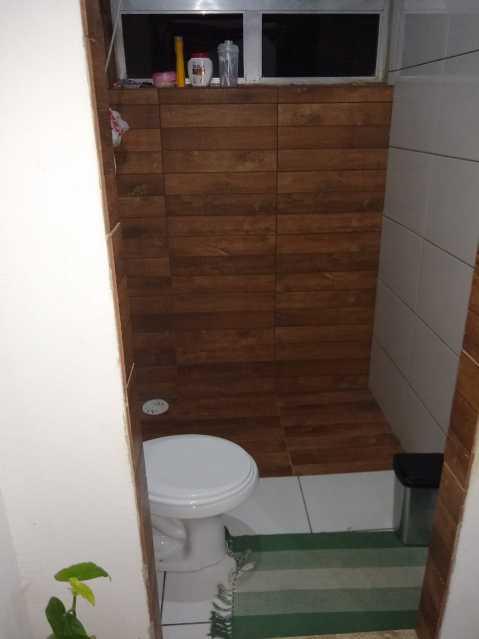 9399e306-803b-462c-b231-31971c - Terreno Unifamiliar à venda Vila São Sebastião, Mogi das Cruzes - R$ 180.000 - BIUF00002 - 10