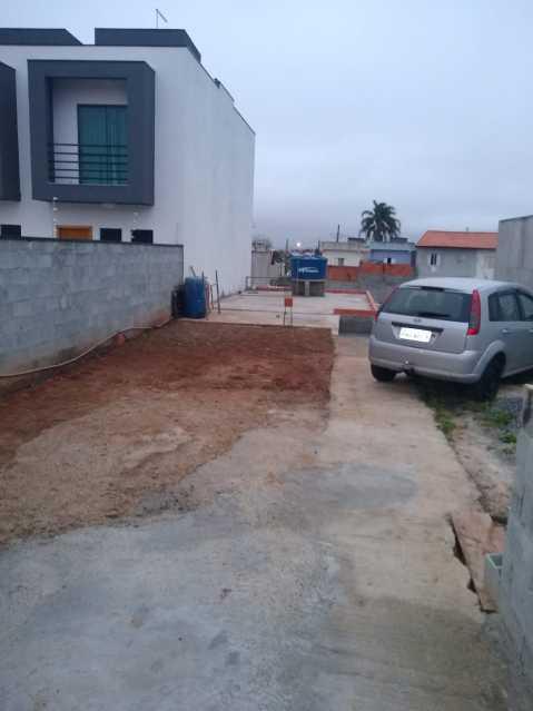 ee1dd732-1220-4587-a366-2bb43b - Terreno Unifamiliar à venda Vila São Sebastião, Mogi das Cruzes - R$ 180.000 - BIUF00002 - 17