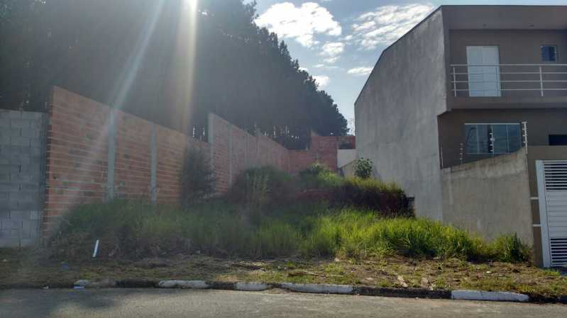 b6ac80cb-e061-4d53-85e7-e13597 - Terreno Residencial à venda Vila Nova Cintra, Mogi das Cruzes - R$ 121.000 - BITR00008 - 1