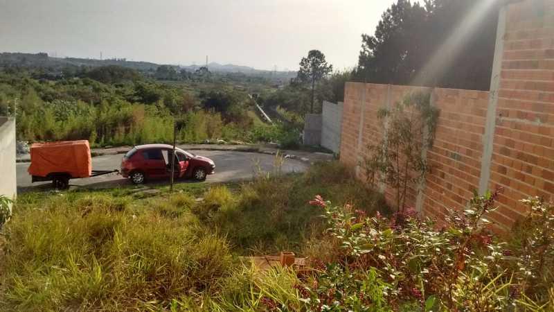 cc7dd464-a3dc-46ba-8834-ea5b27 - Terreno Residencial à venda Vila Nova Cintra, Mogi das Cruzes - R$ 121.000 - BITR00008 - 3
