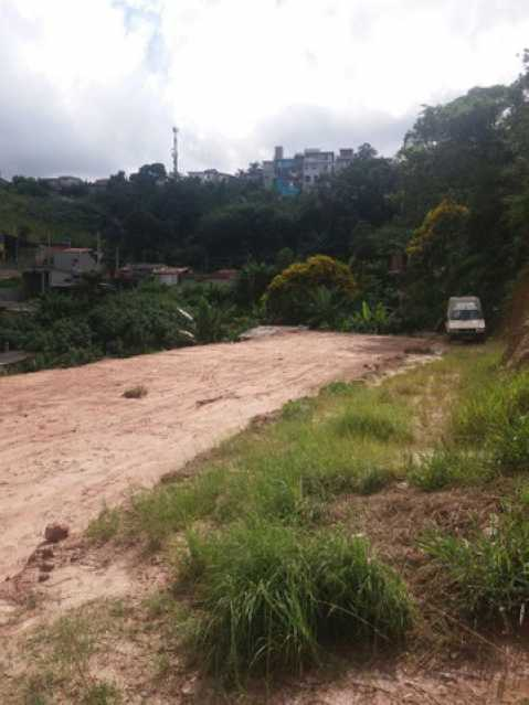 263059683425197 - Terreno Residencial à venda Vila São Paulo, Mogi das Cruzes - R$ 65.000 - BITR00011 - 3