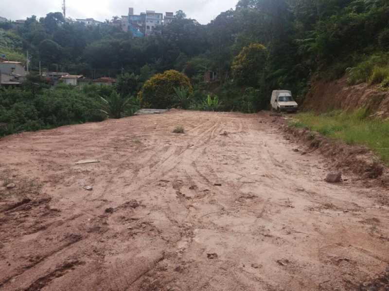 265087440471835 - Terreno Residencial à venda Vila São Paulo, Mogi das Cruzes - R$ 65.000 - BITR00011 - 5
