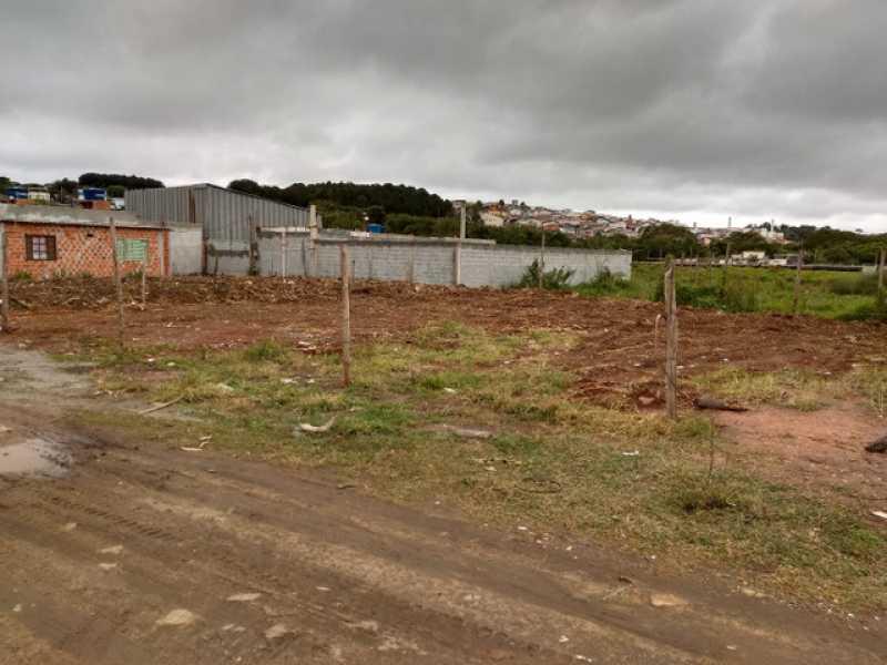 910043106695579 - Terreno Residencial à venda Jundiapeba, Mogi das Cruzes - R$ 65.000 - BITR00015 - 1