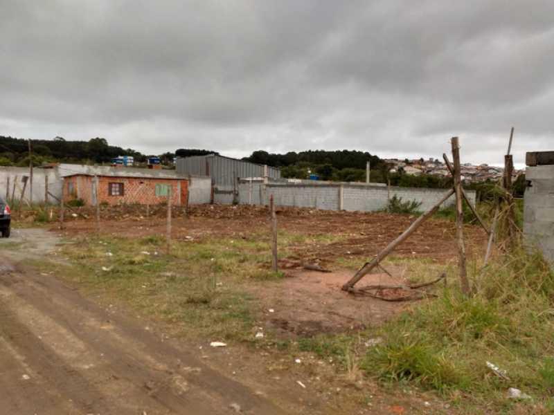 914030349699879 - Terreno Residencial à venda Jundiapeba, Mogi das Cruzes - R$ 65.000 - BITR00015 - 3