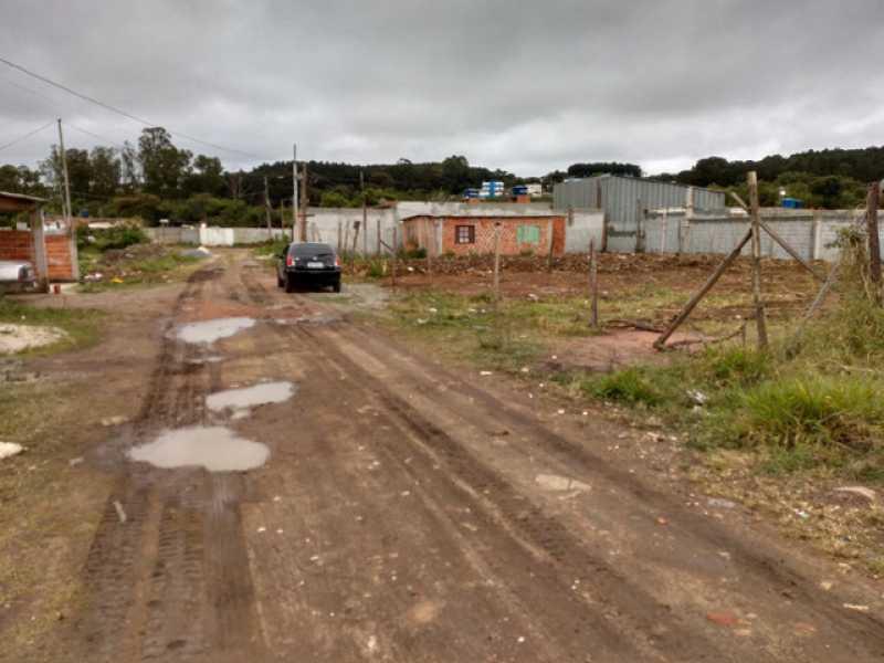 918041229753085 - Terreno Residencial à venda Jundiapeba, Mogi das Cruzes - R$ 65.000 - BITR00015 - 5