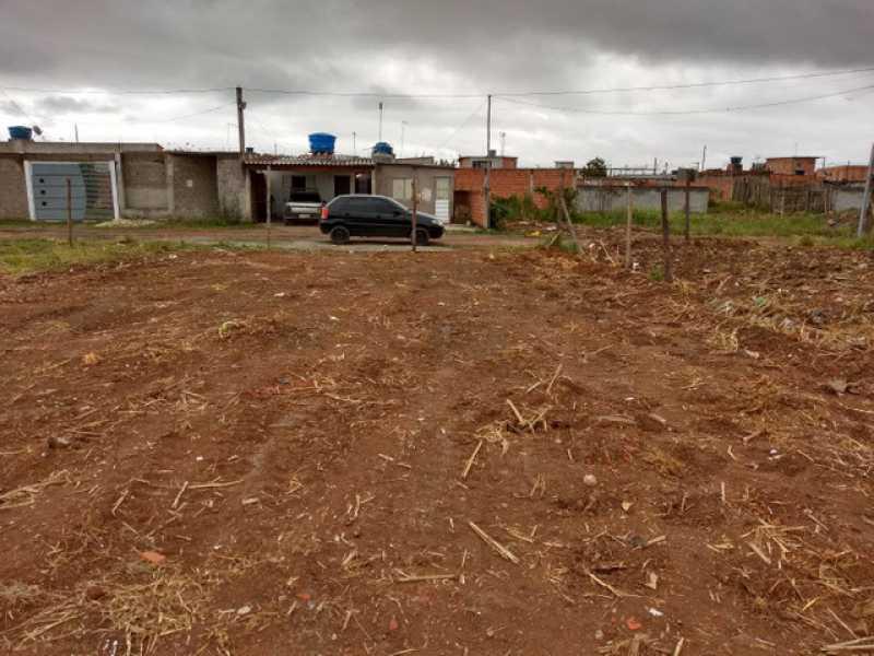 918072343405450 - Terreno Residencial à venda Jundiapeba, Mogi das Cruzes - R$ 65.000 - BITR00015 - 6