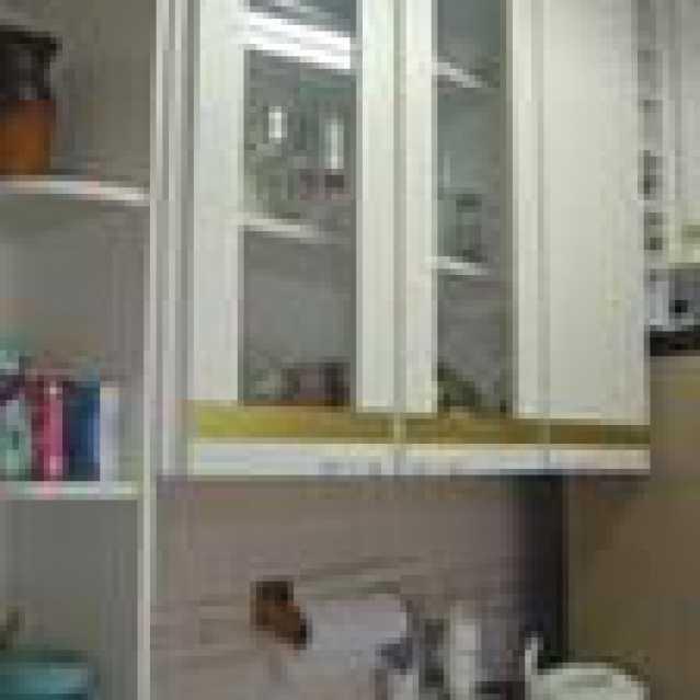 39f3d65a-2a98-27b4-c403-0bbb5a - Casa 5 quartos à venda Vila Dionisia, São Paulo - R$ 530.000 - BICA50001 - 1