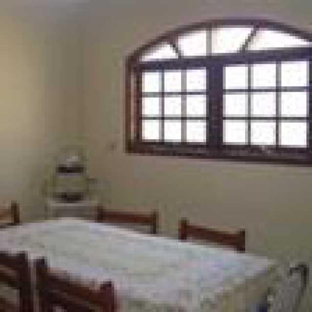 39f3d65a-2b4b-0ff2-0b03-b17f52 - Casa 5 quartos à venda Vila Dionisia, São Paulo - R$ 530.000 - BICA50001 - 3