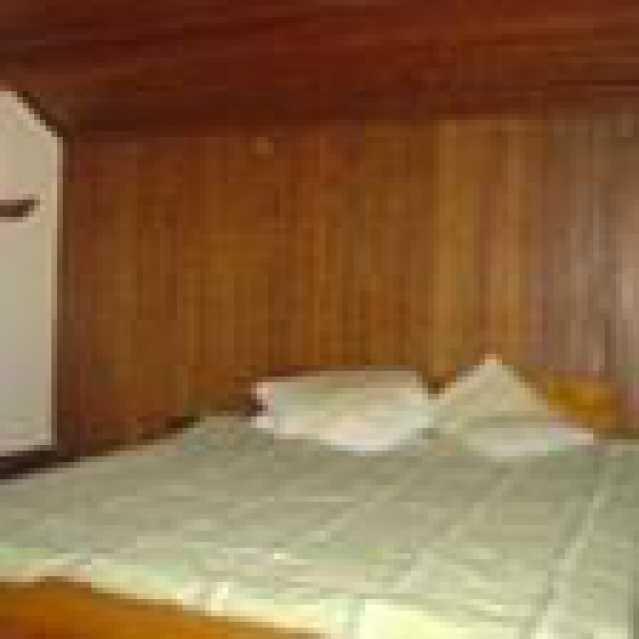 39f3d65a-2c2d-00f8-ffb5-0b1fff - Casa 5 quartos à venda Vila Dionisia, São Paulo - R$ 530.000 - BICA50001 - 4