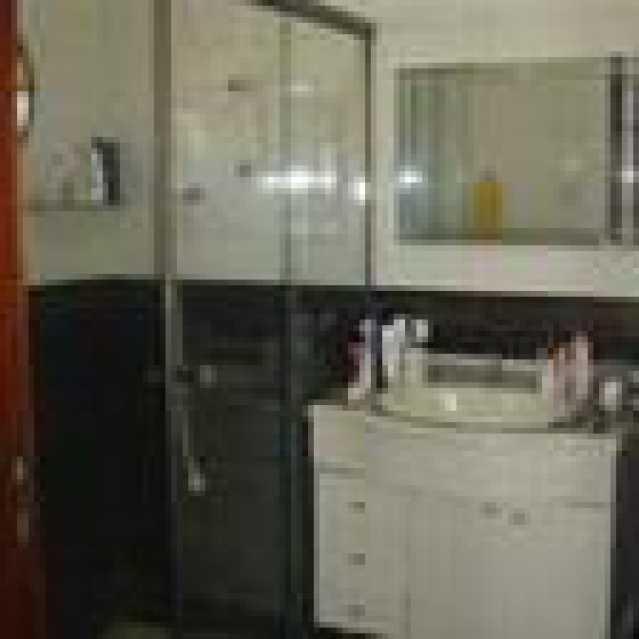 39f3d65a-2d30-dfa1-4f5e-048b1d - Casa 5 quartos à venda Vila Dionisia, São Paulo - R$ 530.000 - BICA50001 - 5