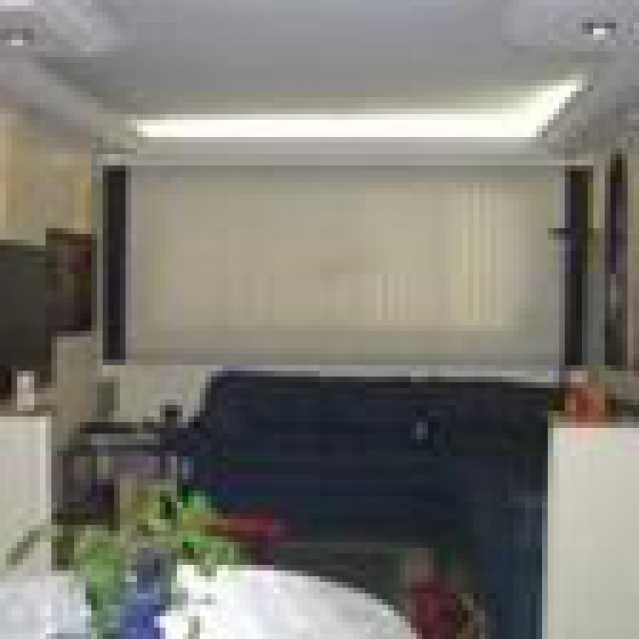 39f3d65a-2df0-4fd5-92f2-16a645 - Casa 5 quartos à venda Vila Dionisia, São Paulo - R$ 530.000 - BICA50001 - 6