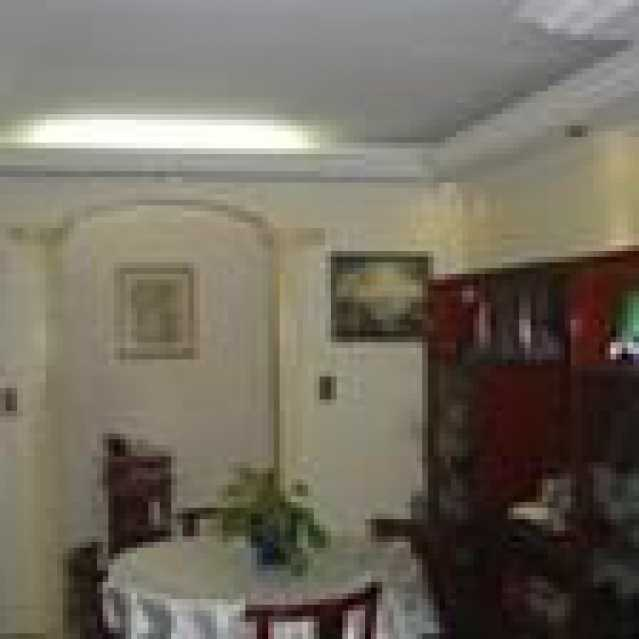 39f3d65a-2eb1-cd36-bab2-73d48b - Casa 5 quartos à venda Vila Dionisia, São Paulo - R$ 530.000 - BICA50001 - 7