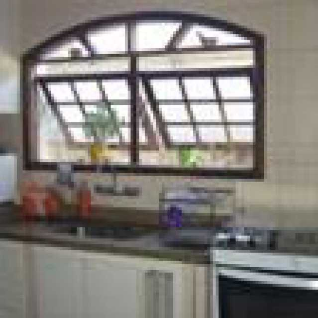 39f3d65a-2ffc-fc0f-aa3e-e7d706 - Casa 5 quartos à venda Vila Dionisia, São Paulo - R$ 530.000 - BICA50001 - 9