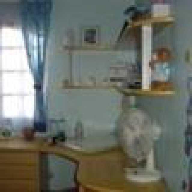 39f3d65a-24ae-a853-1706-4c9969 - Casa 5 quartos à venda Vila Dionisia, São Paulo - R$ 530.000 - BICA50001 - 10