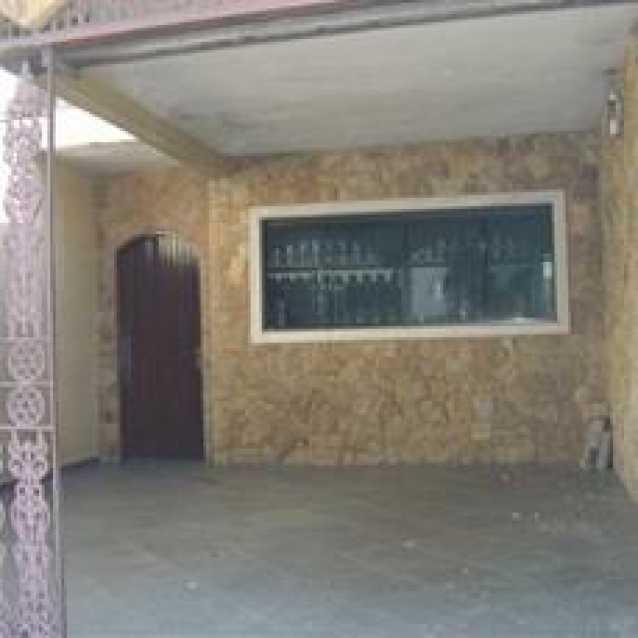 39f3d65a-25e5-7413-c828-f4898b - Casa 5 quartos à venda Vila Dionisia, São Paulo - R$ 530.000 - BICA50001 - 11