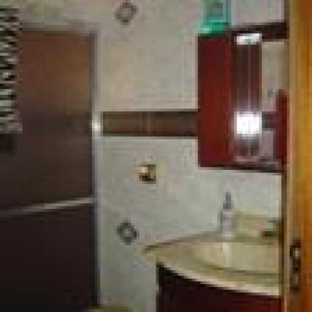 39f3d65a-26c0-7278-ccdc-a8ffe5 - Casa 5 quartos à venda Vila Dionisia, São Paulo - R$ 530.000 - BICA50001 - 12