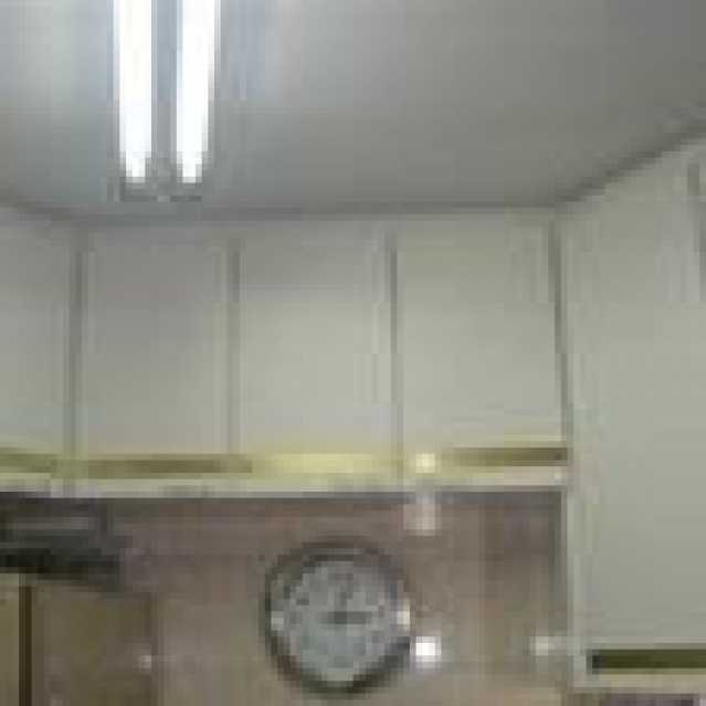 39f3d65a-30c8-2222-bfa0-fe4542 - Casa 5 quartos à venda Vila Dionisia, São Paulo - R$ 530.000 - BICA50001 - 14