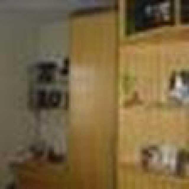 39f3d65a-2926-f49e-3caa-847d5d - Casa 5 quartos à venda Vila Dionisia, São Paulo - R$ 530.000 - BICA50001 - 16