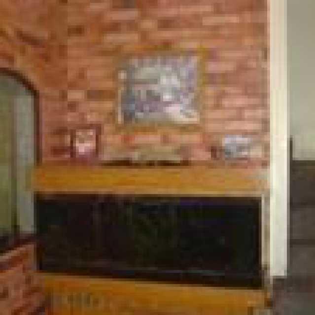 39f3d65a-3166-61a4-30bd-5f4e0b - Casa 5 quartos à venda Vila Dionisia, São Paulo - R$ 530.000 - BICA50001 - 17
