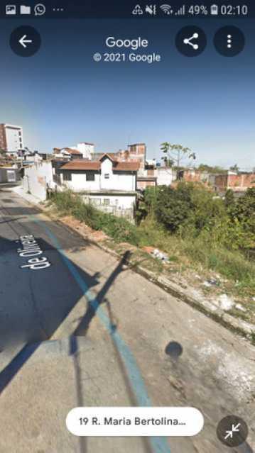 658109259324002 - Terreno Residencial à venda Vila Pomar, Mogi das Cruzes - R$ 80.000 - BITR00025 - 4