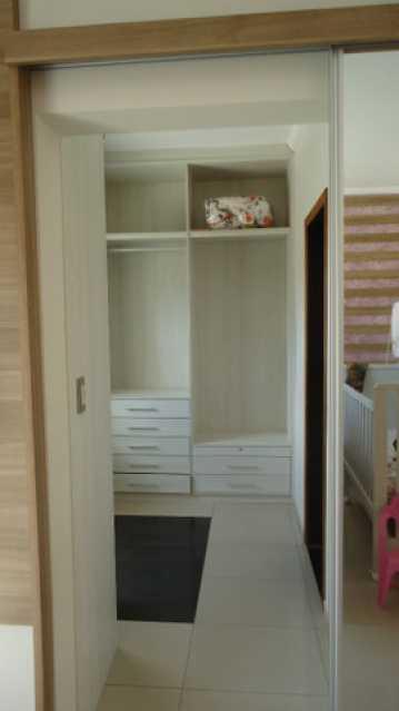673091306776634 - Casa 3 quartos à venda Jardim Nathalie, Mogi das Cruzes - R$ 600.000 - BICA30013 - 4